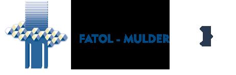 Fatol Mulder
